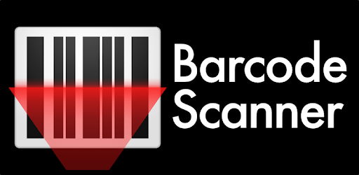 Barcode Scanner - Apps on Google Play