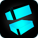 Music Cube Android apk