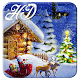 Merry Christmas 2018 APUS Live Wallpaper for PC-Windows 7,8,10 and Mac 1.0