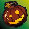 Jumpkin Jack - JJ adventure icon