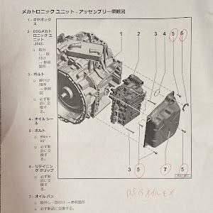 ゴルフ7 GTIのカスタム事例画像 みぃ〜さんの2020年10月10日14:59の投稿