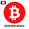 Belize Bitcoin Cryptocurrency Updated News & Price APK