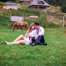 Wedding photographer Tetyana Zhuravlova (380966407738). Photo of 15.09.2015