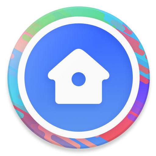 Action Launcher: Pixel Edition file APK for Gaming PC/PS3/PS4 Smart TV