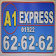 Download A1 Express For PC Windows and Mac