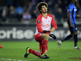 Le PSV attire un défenseur de Salzbourg