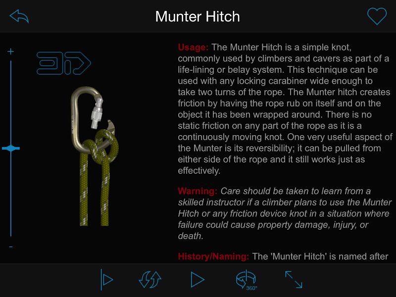 Knots 3D Screenshot 18