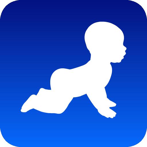 Babyentwicklung im 1. Lebensjahr