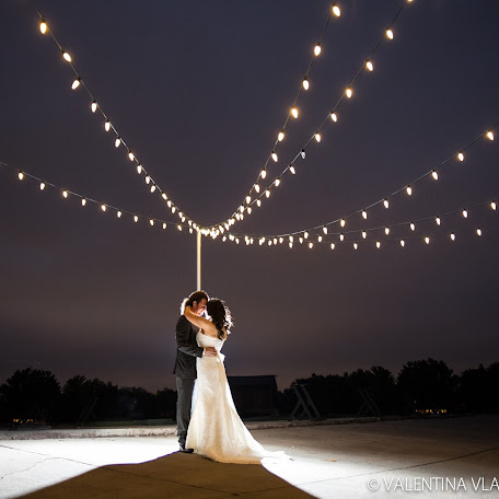 婚礼摄影师 Valentina Vladi (vladi). 04.08.2015的图片