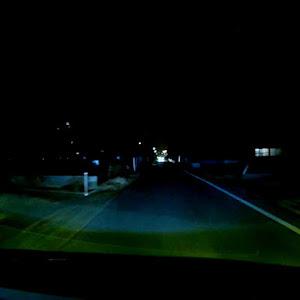 CR-Z ZF2 α マスターレーベルのカスタム事例画像 ナスティさんの2018年12月20日20:04の投稿