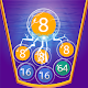 Download Tap Tap Connect 2048 : Numbers Puzzle For PC Windows and Mac