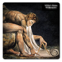 William Blake HD Wallpapers icon