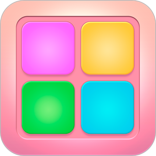 Mixpads drum pad dj mixer apk 6 0 download only apk for House music maker
