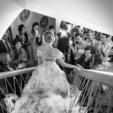 Wedding photographer Paolo Bibi (bibi). Photo of 25.07.2014
