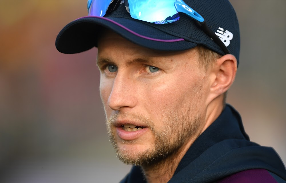 Joe Root's England put new philosophy to test in New Zealand