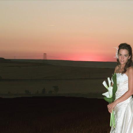 Fotógrafo de bodas José Antonio Sánchez (snchez). Foto del 22.02.2016