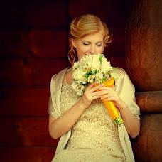 Wedding photographer Dmitriy Poluneev (Fotoprof). Photo of 25.02.2013