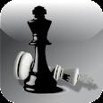 Chessmind3D icon
