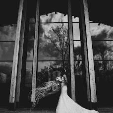 Wedding photographer Gabriele Stonyte (gabrielephotos). Photo of 19.06.2018