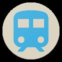 IRT Status icon