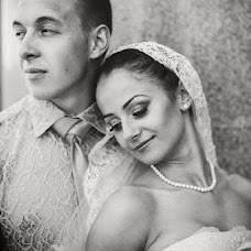 Wedding photographer Anton Demin (adee). Photo of 25.08.2014