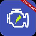 ChevroSys Scan Pro icon