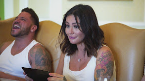 The Return of JWOWW thumbnail