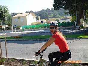 Photo: 07/08/2010, Ciclovia