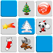 Funny Matching Pairs Game icon