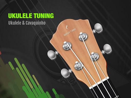 Guitar Tunio - Guitar Tuner 1.12.0 screenshots 9