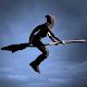 Broom Race (game)