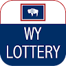 com.leisureapps.lottery.unitedstates.wyoming