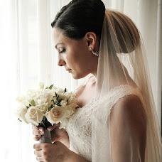 Wedding photographer Aleksandr Ilyushkin (Sanchez74). Photo of 13.07.2015