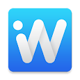 iWIN Competitions icon