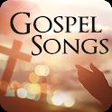 Gospel Songs 2020 icon