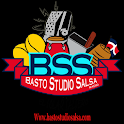 Basto Studio Salsa icon