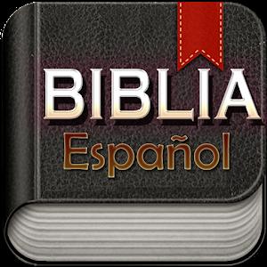 Biblia Espanol Finlandés