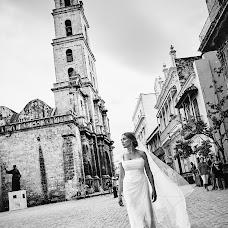 Wedding photographer Angel Vázquez (angelvazquez). Photo of 25.09.2018