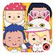 タウン - Miga Town - Androidアプリ