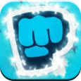 PewDiePie Sounds Button apk
