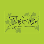 Thelma's Down Home Cooking