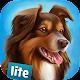 DogHotel Lite v1.0.7