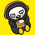 펭귄은 참치를 숨겼다 - 탈출 게임 icon