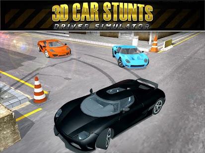 Extreme-Car-Drive-Stunts-Sim 5