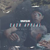 Cash Appeal: The Beat Tape