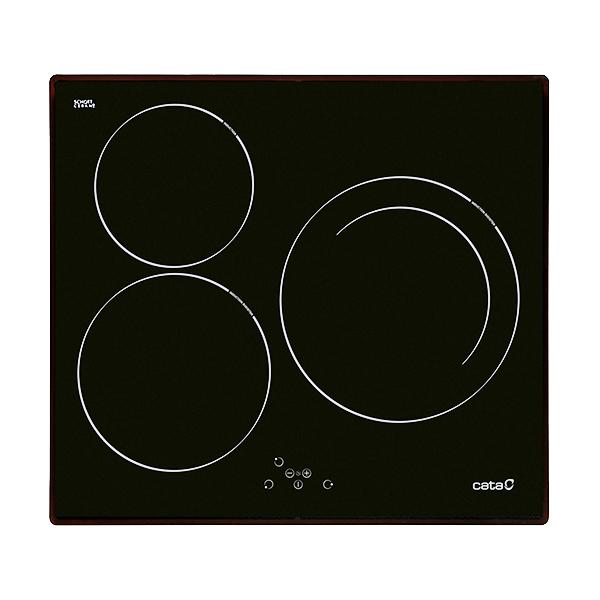 Cata IB 603 BK sở hữu nhiều ưu điểm nổi bật