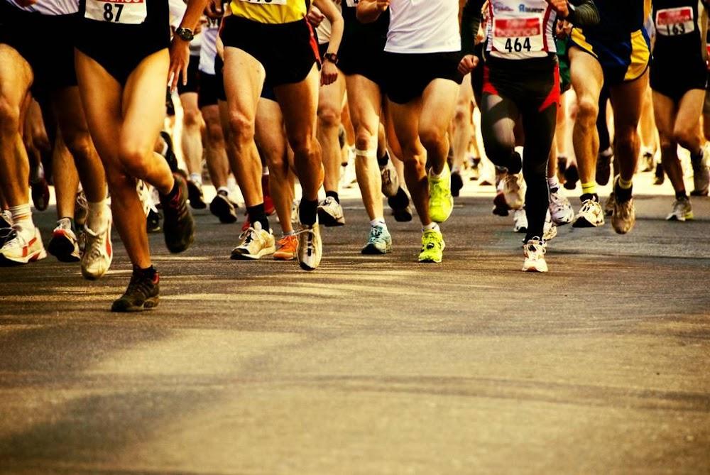 marathons-in-delhi-sudhaar-chaampains-run-image