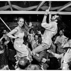 Wedding photographer Felipe Lannes (felipelannes). Photo of 08.07.2014