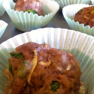 Paleo Meatballs Recipe