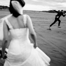Wedding photographer Anton Bublikov (Bublikov). Photo of 31.07.2016